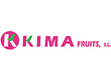 Kima Fruits