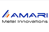 Amari Metals Innovations