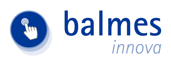 Logo Balmes Innova