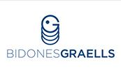 Bidones Graells