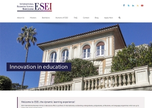 esei-business-school