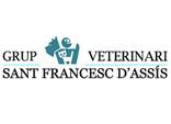 Grup Veterinari Sant Francesc d'Assís