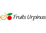 Fruits Urpinas