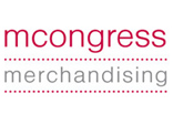 mcongress