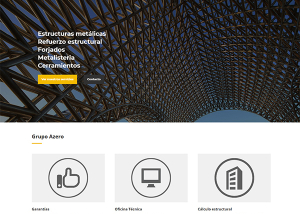 Web Azero Group